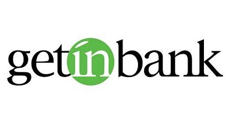 Getin Bank logo