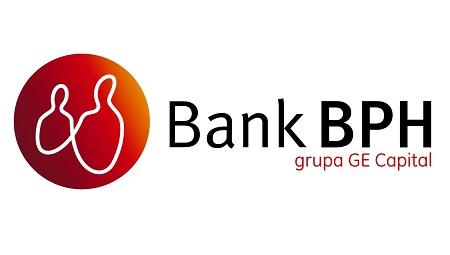 Bank BPH logo